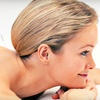 Up to 68% Off Acupuncture in North Vancouver