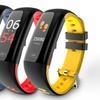 Smartwatch Smartech