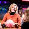 54% Off Mother's Day Bowling Package