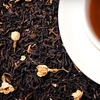 Up to 53% Off Tea at Bean There Coffeehouse