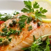 Up to 48% Off at Fish House Bar & Grill