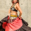 Up to 58% Off Belly-Dancing Classes