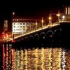 Up to 55% Off Nights of Lights Cruise