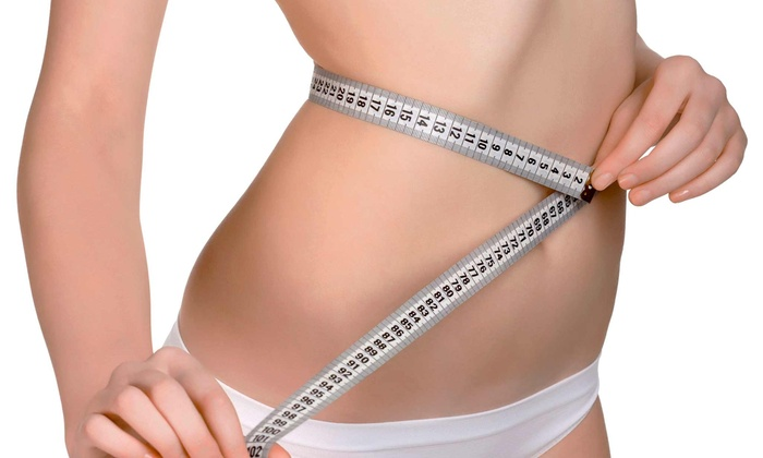 Body by Design Weight Loss Center - Norwood: Body-Contouring Treatments at Body by Design Weight Loss Center (Up to 82% Off). Five Options Available