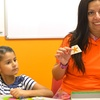 69% Off Kids' Spanish-Language Camp
