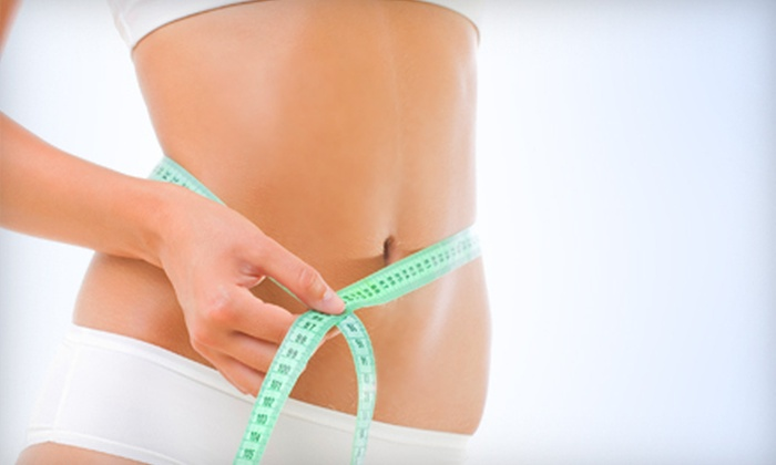 Healthy Solutions Medical Weight Loss - Healthy Solutions Medical Weight Loss: Energy-Boosting Vitamin Injections to Accelerate Weight Loss at Healthy Solutions Medical Weight Loss (Up to 71% Off). Four Options Available.