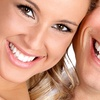 Up to 82% Off Zoom! Teeth Whitening