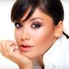 Up to 66% Off Botox at Sei Bella Med Spa