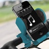 $8.99 for a Vibe Bicycle Mobile Mount