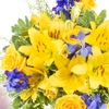Up to 40% Off Fresh Flowers and Gifts