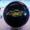 Up to 53% Off Bowling at Lunar Bowl