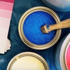 Up to 83% Off Interior Painting