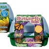 Dune Craft Sprout 'N Grow Butterfly Bush and Sunflowers Bundle