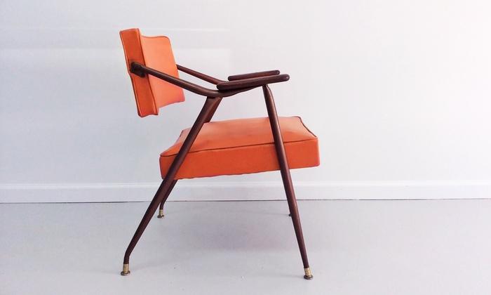 modish furniture. choose between two options modish furniture groupon
