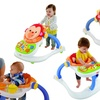 Fisher Price 4-in-1 Entertainer