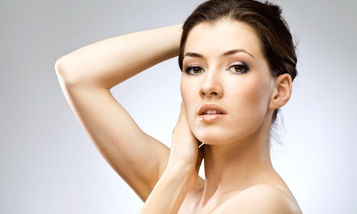 Body Works by Jodie - Bon Air: One or Three IPL Facial Treatments at Body Works by Jodie (Half Off)