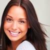 Wertgutschein für Zahnreinigung
