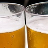 Up to 56% Off Wine and Craft Beer Festival