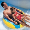 Up to 54% Off Water-Park Visit in Candia