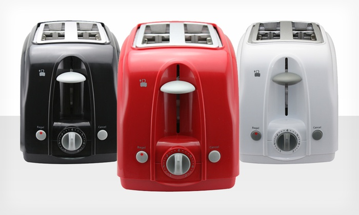 asda toaster smart price