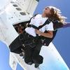 47% Off Tandem Sky-Dive