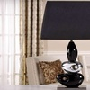 Up to 52% Off Home Decor in Mount Pearl