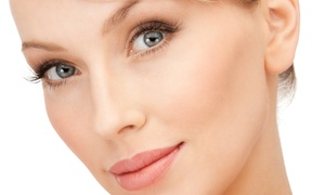 Extravaganza Nails and Spa: $47 for Microdermabrasion and Facial at Extravaganza Nails and Spa ($100 Value)