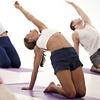 70% Off Hot Yoga at ZenSpot
