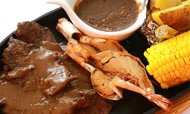 BBQ_Steak_House_9-1000x600.jpg