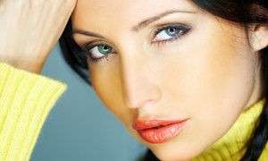 Alpine Dermatology: $25.99 for a Microdermabrasion Treatment at Alpine Dermatology ($75 Value)