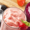47% Off Smoothie Cleanse from The Vegan Garden