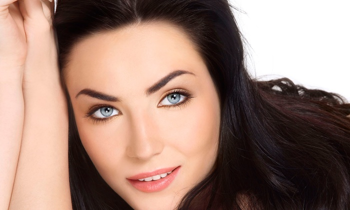Genesis Skin Spa - Boca Village: Four, Six, or Eight Microdermabrasion Treatments at Genesis Skin Spa (Up to 80% Off)