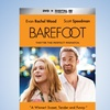 Hot New Release: Barefoot on DVD