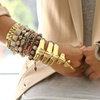 Half Off Fashion Jewelry at Bling