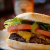 $10 for American Cuisine at Big Louie's Bar and Grill