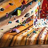 Up to 52% Off Indoor Rock Climbing
