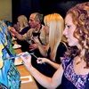 Up to 53% Off Painting Class for One or Two