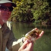 Up to 55% Off Fly-Fishing Class in New Braunfels