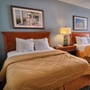 Stay at Comfort Inn On the Ocean in Kill Devil Hills, NC
