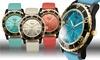Geneva Platinum Women's Revive Watch: Geneva Platinum Women's Revive Watch