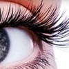 66% Off Lash Extensions and Touch-Up