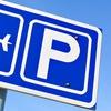 54% Off LAX Parking & Shuttle Service