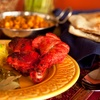 Up to 45% Off Indian Cuisine at AAB India Restaurant - Sawmill