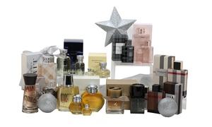 Burberry Fragrances for Women or Men (Multiple Sizes Available)