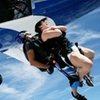 41% Off from Skydive Palatka