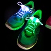 2-Pack of LED Shoe Laces