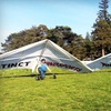 43% Off Introductory Hang-Gliding Course