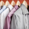 Up to 54% Off Dry Cleaning in Coral Springs