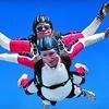 45% Off Tandem Skydiving Jump