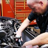 Up to 83% Off Oil-Change Package in Bothell